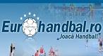 JOACA HANDBAL | Stiri, informatii, clasamente complete din handbal