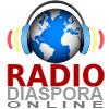 Asculta Radio Diaspora Online
